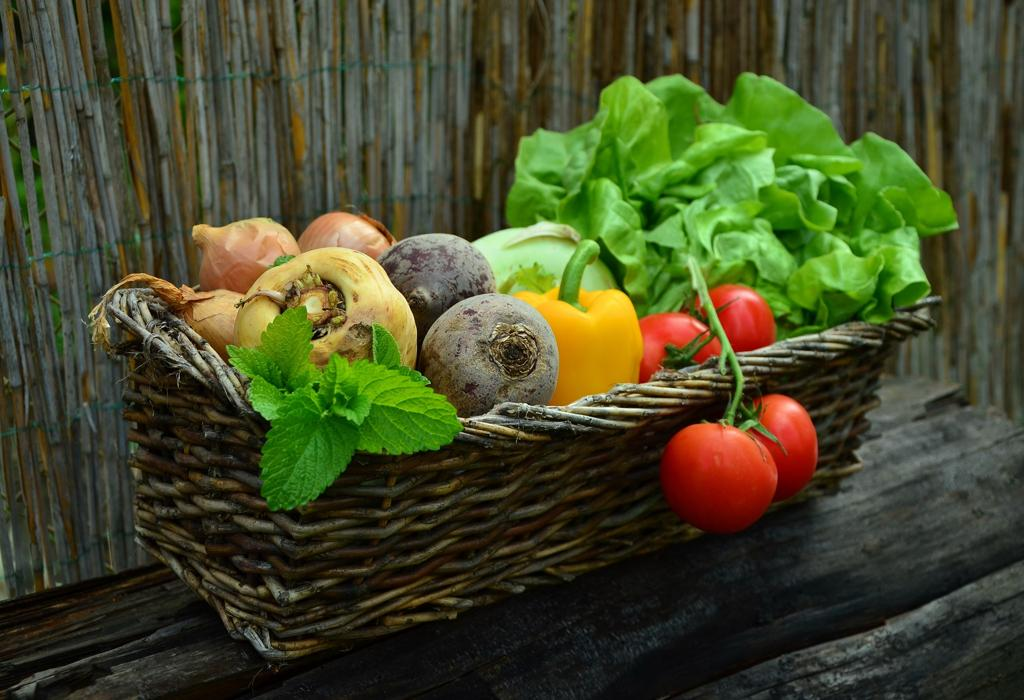 vegetables_1024_752153_1920