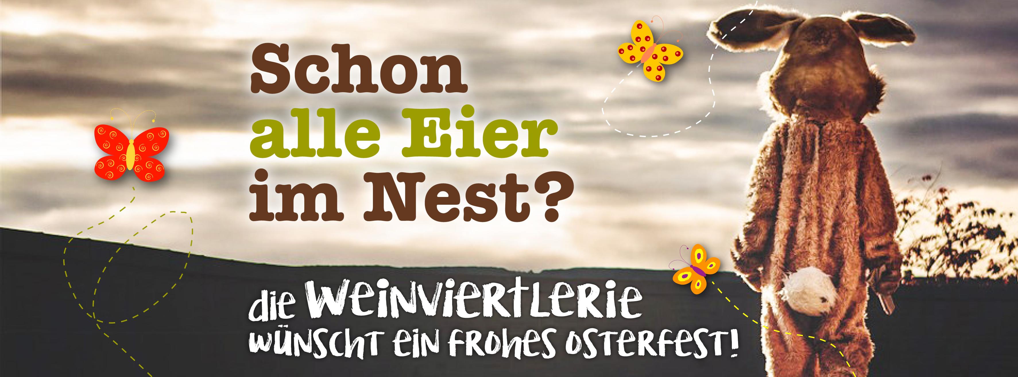 weinviertlerie_header_ostern